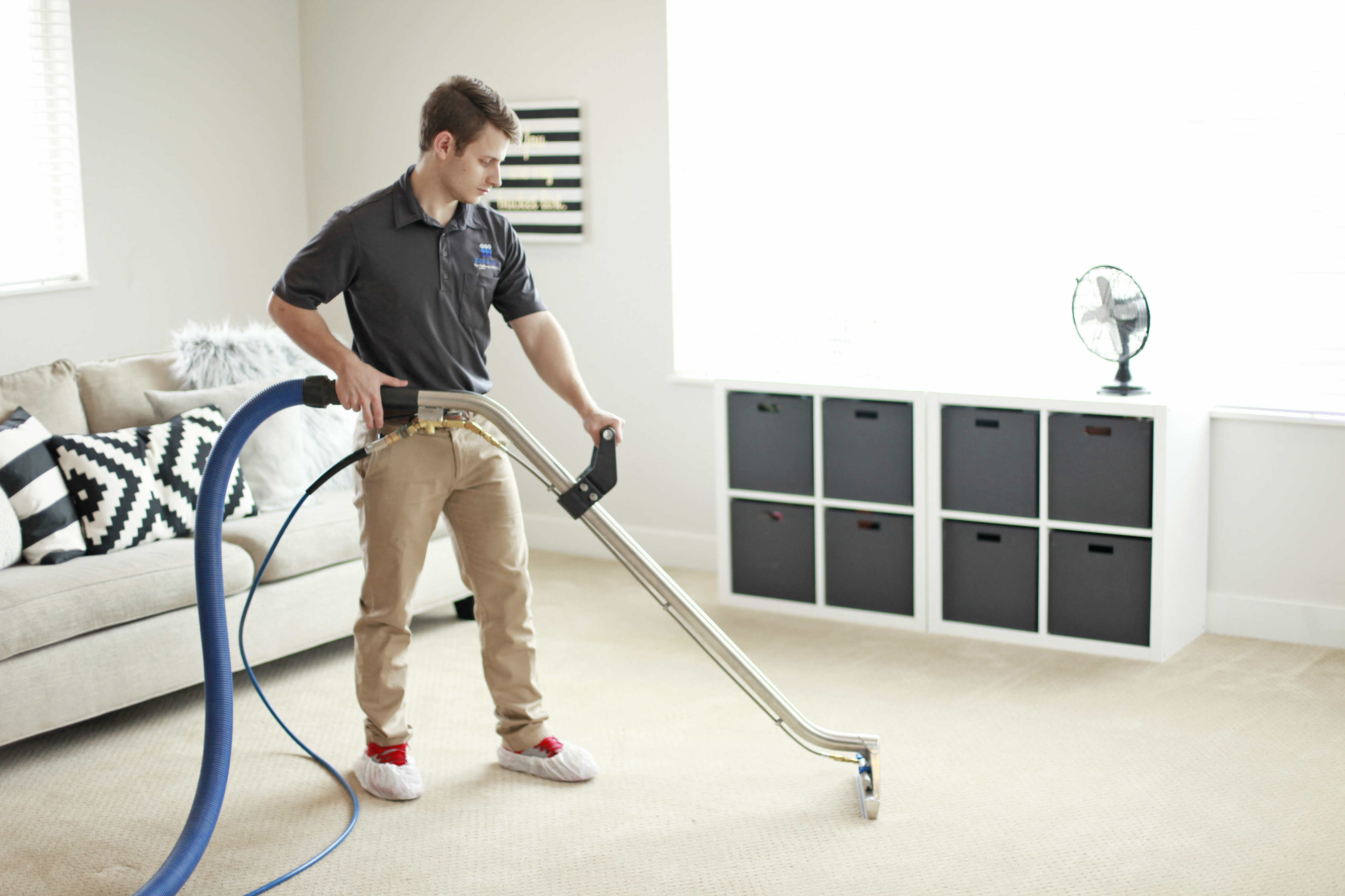 0 Rez Carpet Cleaning Dallas Texas Best Image Of Carpet