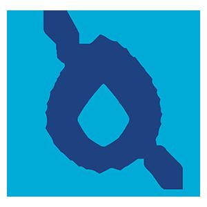 Powered Water