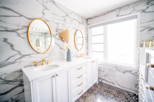 Bathroom-photo